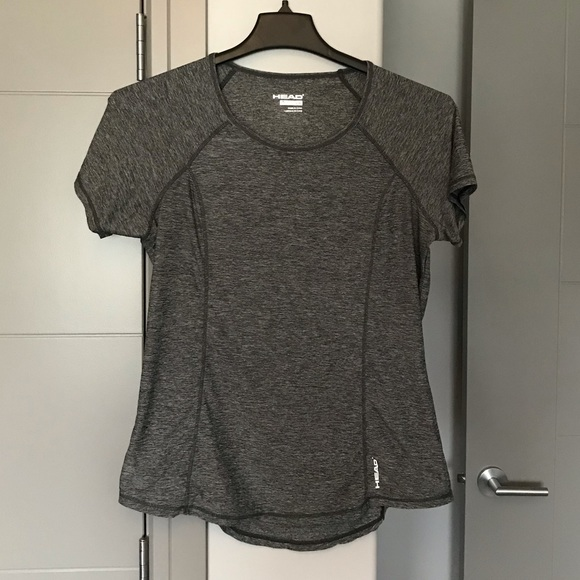 ( 4 for $24) Head Athletic T-Shirt